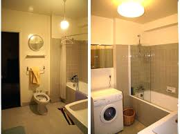 refaire chambre ado refaire chambre refaire salle de bain pas cher refaire