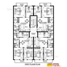 20×30 House Plans Fresh 20×30 House Floor Plans Studio Apartment