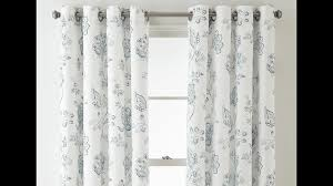 100 Residence Curtains The Best Places To Buy In 2019