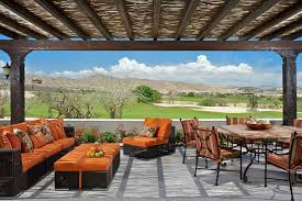 Outdoor Shades For Patio by Pergola Shade Pratical Solutions For Every Outdoor Space