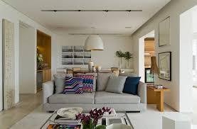 interior impressive living room design ideas track