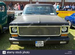 1974 Chevrolet Pickup Stock Photos & 1974 Chevrolet Pickup Stock ... 1974 Chevrolet C10 454t400 Wwwjustcarscomau Ck Truck For Sale Near Cadillac Michigan 49601 The Hottest 25 Collector Cars This Summer Hagerty Articles P30 Tpi Crew Cab C30 Old Trucks Pinterest Chevy Pickup Stock Photos Chevrolet K 10 Cheyenne Super Pick Up 14000 Pclick Au Silverado 11 Oldtimertreffen Cloppenb Flickr Blackie Travis Noacks Cheyenne Super Fuel Curve