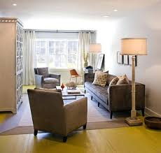 Overarching Floor Lamp Shade by Lamp Living Room Floor Lamp Living Room On Interior Design For
