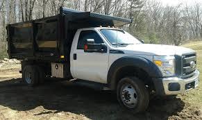 100 Rowe Truck Equipment Landscape S For Sale On CommercialTradercom