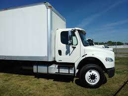 FREIGHTLINER BOX VAN TRUCK FOR SALE | #1430 2008 Freightliner M2 106 26ft Refrigerated Box Truck Moecker Auctions Used Body In 25 Feet 26 27 Or 28 Freightliner Box Van Truck For Sale 1309 Commfit 26foot Wrap Car City The Md26 Mega Gears And Circuits 2011 Intertional 4300 Mag Trucks 2018 New Hino 155 16ft With Lift Gate At Industrial Man Tga 390 Closed Box Trucks For Sale From Spain Buy Ft For Sale In Ca Best Resource
