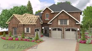 Home Design Software By Chief Architect - YouTube About Us Chief Architect Blog Home Design Software Samples Gallery Room Planner App Inspiring House Cstruction Plan Free Download Webbkyrkancom Plans Amazoncom Sample Where Do They Come From At Beds And Cactus Catalogs Architectural