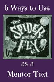 Spookley The Square Pumpkin Book Read Aloud by 401 Best Read Alouds Images On Pinterest Kid Books Library