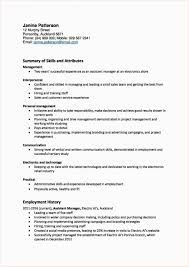 Executive Assistant Resume Samples 2016 Examples 70 New Image Resume ... Executive Assistant Resume Sample Complete Guide 20 Examples Assistant Samples Best Administrative Medical Beautiful Example Free Admin Rumes Created By Pros Myperfectresume For Human Rources Lovely 1213 Administrative Resume Sample Loginnelkrivercom 10 Office Format Elegant Book Of Valid For Unique