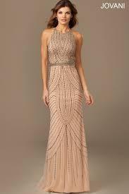 jovani sleeveless elegant dress 889149 jovani fashions