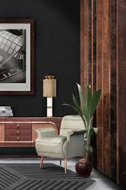 100 Modern Interior Homes Bardot The Inspiration Behind The Perfect Mid Century