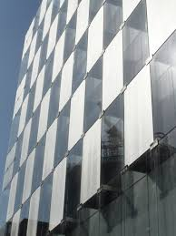 Ykk Unitized Curtain Wall by Unitized Curtain Wall System Pdf Scandlecandle Com