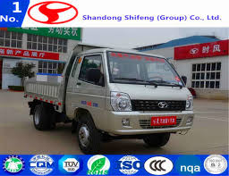 100 Light Duty Truck China Manufacturers Suppliers