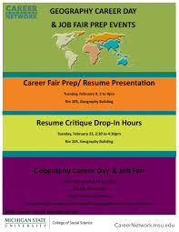 Career Day & Job Fair Resume Critique - MSU Department Of ... Free Resume Critique Service Ramacicerosco Resume Critique Week The College Of Saint Rose 10 Best Free Review Sites In 2019 List 14 Fantastic Vacation Realty Executives Mi Invoice And Resum Of Your Dreams What You Need To Know Make Cv Online Luxury Line Beautiful 30 A Toolkit To Make The Job Search Easier For Jobseekers Adam 99 My Wwwautoalbuminfo Back End Developer Front New Elegant Bmw Jobs Format 1 Reporter 13 Ways Youre Fucking Up Critiquepdf Docdroid