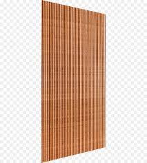Wood Stain Varnish Plywood Rectangle
