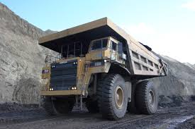 Coal Trucks All Trucks Of Coal India To Be Gpsmapped In A Month Anil Swarup Ming Truck Northwest Queensland Australia Stock Photo Trucks On Trans Siberian Railway Edit Now How Rollers Work Howstuffworks Smoke And Youre Bandit Colorado Moves Ban Rolling Coal Truck Nagpur Today News Community An Historical Perspective Social Hwange Colliery Zimbabwe 22 March 2015 On Huge Hd Giant Dump Equal Train Good Sound Full Power Wuda Coal Field Wu Hai Inner Mongolia 50 Ton With High