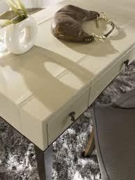 Drexel Heritage Sinuous Dresser by Salutation Writing Desk 200 910 Drexel Heritage Desks From