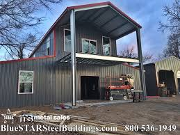 Cold Formed Steel Buildings | BlueSTAR Steel Buildings Gable End Steel Buildings For Sale Ameribuilt Warehouses Frame Concepts Fair Dinkum Sheds Wellington Kelly American Barn Style Examples Building Roof Styles Tech Metal Homes Diy 30x40 Metal Buildinghubs Hideout Home Pinterest Carports Kits Double Carport Gambrel Structures House Design Best Ameribuilt For Low Budget Material