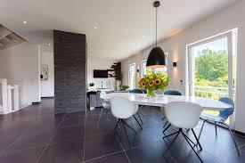 modernes leben in der natur einfamilienhaus in burgaltendorf
