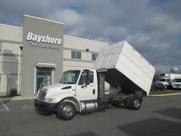 2010 INTERNATIONAL 4000 SERIES 4300 LP DUMP TRUCK FOR SALE #4018 Maria Estrada Heavy Duty Trucks For Sale Dump 2007 Mack Granite Cv713 Truck Auction Or Lease Ctham Small Dump Truck Models Check More At Http 1966 Chevrolet C60 Item H1454 Sold April 1 G Iveco Trakker410e6 Rigid Trucks Price 84616 Year Of Used Mack Saleporter Sales Houston Tx Youtube Equipmenttradercom 1992 Suzuki Carry Mini 4x4 Texas Basic Freightliner View All Buyers Guide