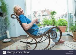 Mature Man Sitting In Rocking Chair And Holding Coffee Cup ... Amazoncom Lxla Outdoor Adults Lounge Rocking Chair For The Eames Rocking Chair Is Not Just Babies And Old People Heavy People Old Lady Stock Illustrations 51 Order A Custom Hand Made Wooden In Uk Ireland How To Live Your Life From Rock Off Rocker Stressed My Life Away Everyday Thoughts Mid Age Man Seat Absence Architecture Built Structure Empty Heavyweight Costco Catnapper For Recliners