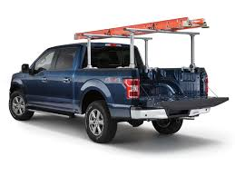 Ladder Rack - Silver | The Official Site For Ford Accessories Ford F150 Accsories And Parts Lithia Of Missoula Tool Boxes Cap World Home Drinkwater Trailer Sales In Ma Boston Providence Ri Aliexpresscom Buy Rc 110 Car Upgrade Alinum Steering Hub Auto Body Newburyport Speed Shop Amesbury Seabrook Nh Burke Chevrolet Northampton Serving Springfield West Truck At Stylintruckscom Chapdelaine Buick Gmc Center New Used Trucks Near Fitchburg Drop Visors6 Different Styles Other Custom Visors 12 Gauge Custom Chrome Brandon Manitoba Love This Color Automotive Pinterest F150 Raptor Bay State Caps Store Fall River 02723
