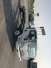 2018 ISUZU NPRGASHD CAB CHASSIS TRUCK FOR SALE #289286 Tedeschi Trucks Band At Fm Kirby Center Feb 8 2018 Wilkes Used Ram 1500 Near Scranton Ken Pollock Volvo Cars Serving 2019 Lvo Vnl64t760 Tandem Axle Sleeper For Sale 289340 Vhd64b300 For Sale In Wilkesbarre Pennsylvania Vnl64t300 Daycab 289381 2012 A40f Articulated Truck For Sale Zadoon Llc Wilkesbarrepennsylvania Price Us 2300 New And On Cmialucktradercom Lease A Mazda Near Pa Kelly Nissan Suvs Barre Easton Mk Centers Mktruck Twitter Monster Jam Hlights Triple Threat Series East