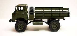 """First Impressions: WPL B-24 """"GAZ-66"""" 1/16-scale R/C Military Truck Gaz63 Wikipedia Russian Army Truck Gaz66 Gaz53 V30 Modailt Farming Simulatoreuro Truck Simulator 1950s The Was Built By The Gorky Auto Flickr 135 Gaz Aaa Soviet Wwii Gazmm Filegaz66 In Military Service Used As A Ace Model French Generator Gazifier 35t Ahn Gaz 66 Tactical Revell 03051 Scale Series V130118 Spintires Mudrunner Mod Bolt Action Review Warlord Lorry Wwpd Wargames Board 73309 Wikiwand"""