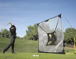 Inflatable Golf S S Suppliers And Picture With Outstanding Golf ... Golf Cages Practice Nets And Impact Panels Indoor Outdoor Net X10 Driving Traing Aid Black Baffle W Golf Range Wonderful Best 25 Practice Net Ideas On Pinterest Super Size By Links Choice Youtube Course Netting Images With Terrific Frame Corner Kit Build Your Own Cage Diy Vermont Custom Backyard Sports Image On Remarkable Reviews Buying Guide 2017 Pro Package The Return Amazing At Home The Rangegolf Real Feel Mats Amazoncom Izzo Giant Hitting