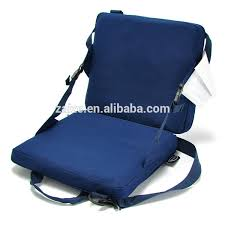Padded Stadium Chairs For Bleachers by Recliner Stadium Seat Recliner Stadium Seat Suppliers And