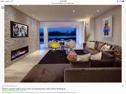 100 Interior Design Website Ideas Awesome Home Furnishing S Collection Of 34944 15 Home