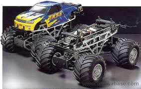 58280 - Tamiya Model Database - TamiyaBase.com Tamiya Monster Beetle Maiden Run 2015 2wd 1 58280 Model Database Tamiyabasecom Sandshaker Brushed 110 Rc Car Electric Truck Blackfoot 2016 Truck Kit Tam58633 58347 112 Lunch Box Off Road Wild Mini 4wd Series No3 Van Jr 17003 Building The Assembly 58618 Part 2 By Tamiya Car Premium Bundle 2x Batteries Fast Charger 4x4 Agrios Txt2 Tam58549 Planet Htamiya Complete Bearing Clod Buster My Flickr
