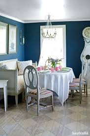 Amusing Dark Blue Grey Dining Chairs Room Furniture ... Small Round Ding Table In Black With 4 Teal Blue Velvet Chairs Rhode Island Kaylee Remarkable Navy Set Tufted Uptown Chair Silver Leaf Including Modern Lovely Pink Upholstered Gold Room Metal Frame Of 2 Extraordinary Covers Slipcovers A Rustic Elegant Thanksgiving Eclectic Living Room Home White Extendable 6 Vivienne Jenna Belinda Ding Chair Navy Khamila Fniture Store Kallekoponnet Kitchen Design Tiffany Slate Amusing