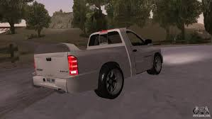 Dodge RAM SRT-10 For GTA San Andreas Help Cant Find Front License Plate Mount For 08 Laramie Bumper Dodge A100 Pickup 1966 Car Pinterest Ram Van Classic Junkyard Find 1968 D100 Adventurer Pickup The Truth Wikipedia Beautiful W200 Vitamin C Diesel Power Magazine Harry Browns Chrysler Jeep Used Cars Faribault Mn Pick Up 1972 Short Bed Fleetside Wagon Page 68 D200 Quad Cab Nsra Street Rod Nationals 2015 Youtube 2008 2500 Victory Motors Of Colorado 2017 1500 Reviews And Rating Motor Trend