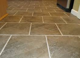 kitchen 3 discount ceramic floor tile discount tile stores near