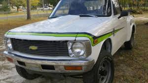 For $2,500, LUV To LUV Ya Baby Hemmings Find Of The Day 1978 Chevrolet Luv Daily Fire And Love In Back A 51 Chevy Rooted He Wanted 1800 Obo For This 79 Luv Trucks Blown Methanol 43 V6 471 Blower On Youtube So Fast It Looks Like Its In Forwad Sick Chevy Truck So Ford Courier Pickup Grassroots Motsports Forum 2017 Silverado 1500 Review A Main Event At The Biggest Game Lnan Woburn Ma New Used Dealer Near Boston Junkyard Gem 1981 Mikado Autoblog S10 Labor Over Top Customs Racing Yes Donald Trump Chevys Are Rare Sight Japan But Why Gas Tiger Garage Low Stirgarage Truck