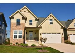 4 Bedroom Houses For Rent by Bay Forest Club Homes For Sale Ocean View Delaware Real Estate