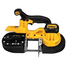 DEWALT 20-Volt MAX Lithium-Ion Cordless Band Saw (Tool-Only)-DCS371B ... Home Depot Equipment Rentals Youtube Dollies And Hand Trucks The Canada Platform Material Handling Rent Home Depot Truck Tucandela Ontario 226e87972cfe Abityskillup 3 Areas Is Investing Ris News Tool Vehicle Rental Stair Escaleradollie Electric Rates Trolley Hire Powermate Ladder Racks For With Boxes Cheap Pump 2017 New York City Attack Wikipedia