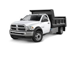 Truck Rental Fort Wayne IN: Moving Truck Rental | Cargo Van Rental