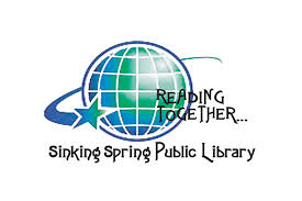 sinking spring borough berks county pa 100 images sinking