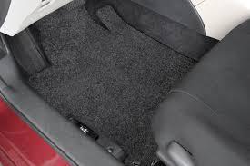 Scion Tc Floor Mats lloyd ultimat carpet floor mats partcatalog com