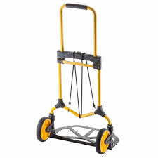 STANLEY FOLDING HAND TRUCK - 90KG - Stanley Hand Trucks Hand Truck Metal Two Solid Wheels Trucks Dolly Movers Safco Tuff Convertible 4070 Orangea Step Ladder Folding Cart 175lbs With Econo Air Tires Cadian Business Distributors Inc Office Supplies Mailing Mrhandtruck Happybuy Alinum 400kg Capacity Trolley Milwaukee 1000 Lb 4in1 Truck60137 The Home Depot Cboard Boxes On White Stock Illustration 172892669 2 Wheeled Best 2017 Potted Plant Green Head