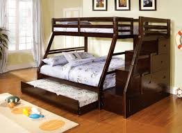 our bunk bed category has a
