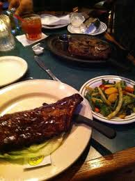 Machine Shed Restaurant Waukesha Wi by The 10 Best Restaurants Near The Machine Shed Tripadvisor