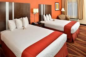 Atlantic Bedding And Furniture Jacksonville Fl by Quality Inn U0026 Suites Jacksonville Fl Booking Com