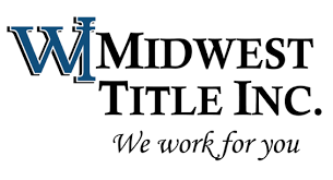 Midwest Tile Lincoln Ne by Home Midwest Title