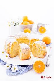 mandarinen schmand gugelhupf rezept