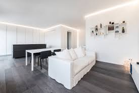 100 House In Milan Private In