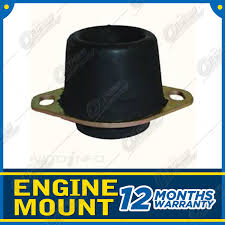 LH Engine Mount For PEUGEOT 307 DV6TED4 1.6L 04-08 Auto/Manual | EBay Cowboy Hats And Sizing Cowboys Glossary Of Personal Gear Terms Showcase Western Hat Rack Plans Gonzo Alonso Design Truck Nuts Wikipedia Holder For Dash Best Resource American Hooey Inspired Decal With Flag A Volkswagen Pickup Truck Vw Stuns New York Auto Show With Atlas Team Ropers Edition Jm Ranch Snap Racks Toyota Tundra 1794 Rust Gold Stars 664 Ct Usa Mike The Hatterclevelands Finest Shopfamily Owned Since 1937 Used Squat Cage Still In The Box For Sale Dallas Letgo