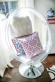 Pottery Barn My First Anywhere Chair Insert by Best 25 Teen Lounge Ideas On Pinterest Teen Hangout Room Teen