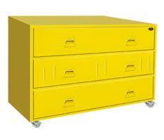 20 best under desk file cabinets images on pinterest filing